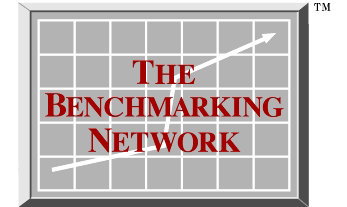 Consortium for Higher Education Benchmarking Analysisis a member of The Benchmarking Network